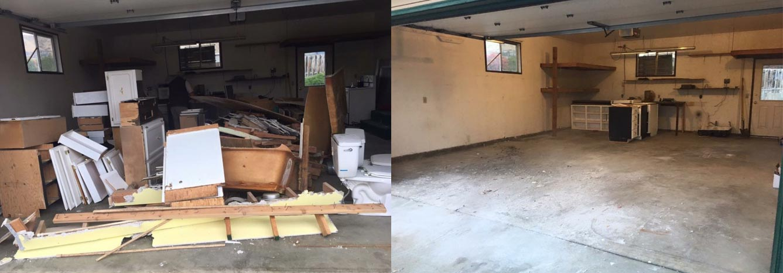 construction-debris